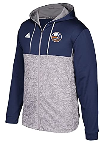 New York Islanders Adidas NHL Men's