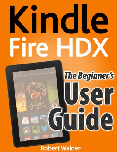 kindle-fire-hdx-the-beginners-user-guide-english-edition