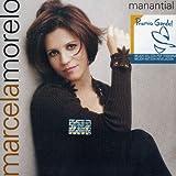 Manantial (Bonus Track)