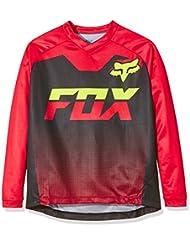 Fox LS Ranger - Vêtement Enfant
