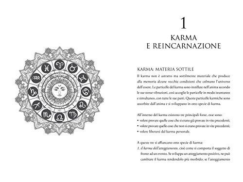 Zoom IMG-1 astrologia karmica evolutiva karma ed