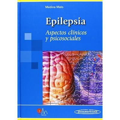 download epilepsia aspectos clinicos y psicosociales pdf