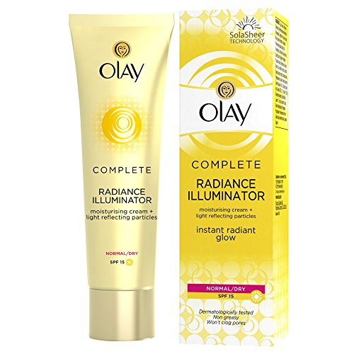 olay-spf15-complete-radiance-illuminator-normal-dry-moisturising-cream-50-ml