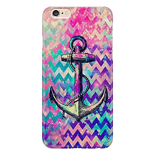 cover-custodia-protettiva-ancora-anchor-fluo-swag-hipster-tumblr-love-forever-case-iphone-4-4s-5-5s-