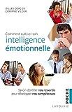 Comment cultiver son intelligence émotionnelle...