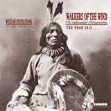 Walkers of the Wind 2012: MindfulEdition