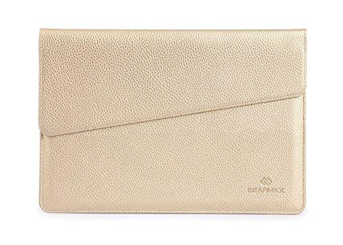 sunsmart-cas-simple-housse-de-protection-sac-style-enveloppe-pour-ordinateur-portable-116-pouces-en-