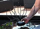 Velda Welkin Pond Light Unterwasser Teichbeleuchtung 3 W
