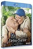 Demi-soeur [Blu-ray]