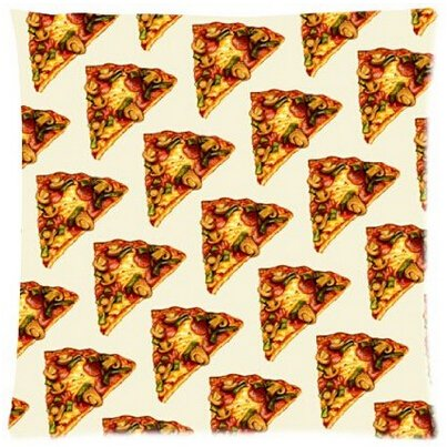 hellen-gloria-customize-pizza-pillow-design-cover-room-decoration-pillowcase-fundas-para-almohada-16