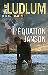 L'équation Janson par Ludlum