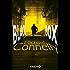 Black Box: Thriller
