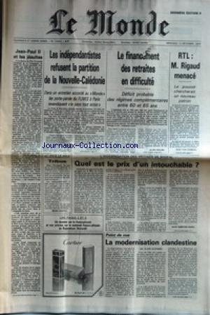 monde-le-no-12402-du-12-12-1984-les-independantistes-refusent-la-partition-de-la-nouvelle-caledonie-