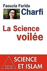 La Science voilée
