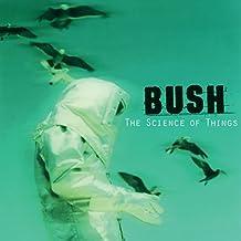 Science Of Things-Remastered- [Vinyl LP]