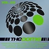 The Dome Vol.59 -