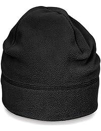 ShirtInStyle Suprafleece™ Summit Hat Wintermütze