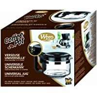 Wpro UCF100 - Jarra universal (12/15 tazas)