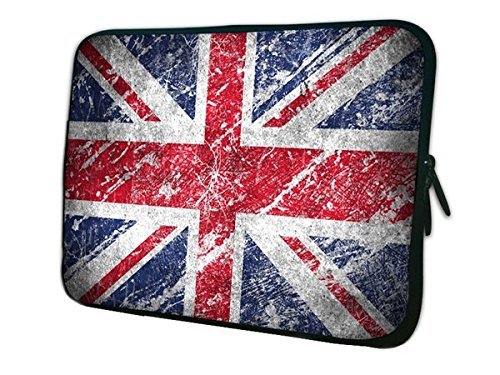 arbuyshop-charming-union-jack-pattern-zipper-13-133-ultrabook-notebook-sleeve-bag-portatil-funda-bol