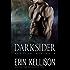 Darksider: Reveler Series 3