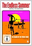 The Endless Summer [Import anglais]