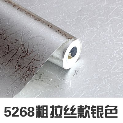 zmzxmur-dor-or-or-argent-papier-bar-ktv-chambre-salon-toit-continental-mur-faux-plafond-texture-papi