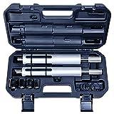 Omega Mechanix M9706 Attrezzo per Allineamento Frizione per Autocarri