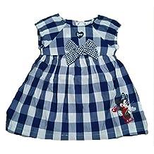Vestido de Minnie de Disney Baby