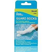 Aqua Guard Sock