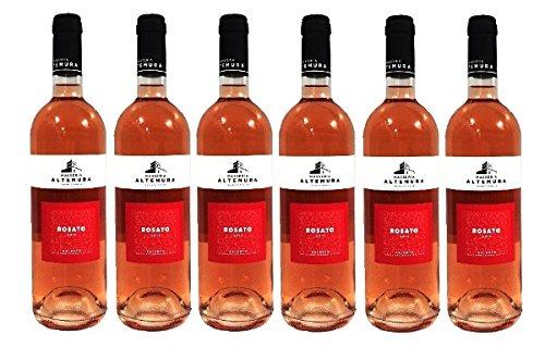 Masseria-Altemura-Rosato-2013-125-6-075l-Flasche
