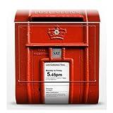 Apalis Design Briefkasten I Briefkasten in UK