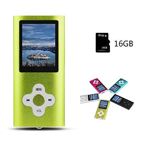 btopllc-mp3-player-mp4-player-musik-player-16gb-interne-speicherkarte-digital-und-kompakt-mp3-mp4-mu