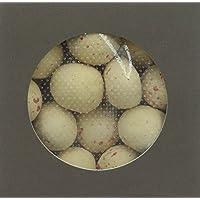 Hatziyiannakis Sweet Pebbles Patmos, 450 g