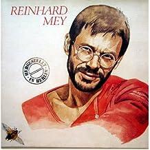 Hergestellt in Berlin [Vinyl LP]
