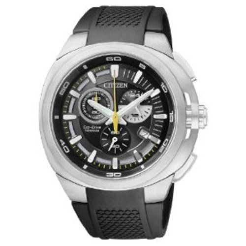 citizen-herrenchronograph-super-titanium-at2020-06e