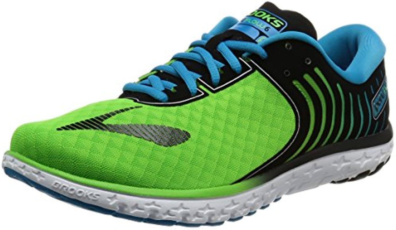 Brooks Pureflow 6, Zapatos para Correr para Hombre