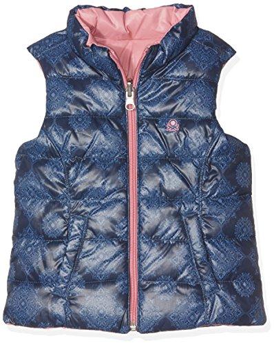 united-colors-of-benetton-waistcoat-chaleco-para-ninos-azul-navy-4-5-anos-talla-del-fabricante-x-sma