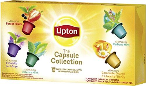 lipton-collezioni-capsule-t-in-capsule-per-macchina-caff-pacco-da-10-x-9-gr-totale-90-gr