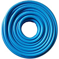 Sicherheits Druckluftschlauch Surflex Pro Auswahl: (10m Meter, Innen Ø 13mm)