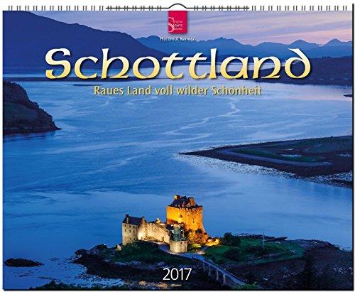 schottland-raues-land-voll-wilder-schonheit-original-sturtz-kalender-2017-grossformat-kalender-60-x-