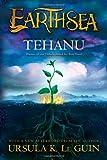 Tehanu (Earthsea Cycle, Band 4)