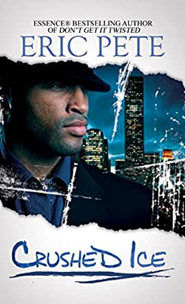 Download free urban fiction audio books