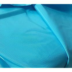 TOI - Liner de 120cm de alto para piscinas circulares - 450x120