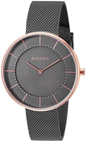 Skagen SKW2584  Analog Watch For Unisex