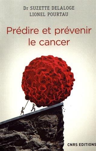 predire-et-prevenir-le-cancer