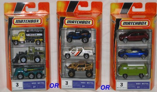 matchbox-ready-for-action-mbx-metal-3-pack-assorted-choose-1-164-scale-die-cast-toy-car-models-by-ma