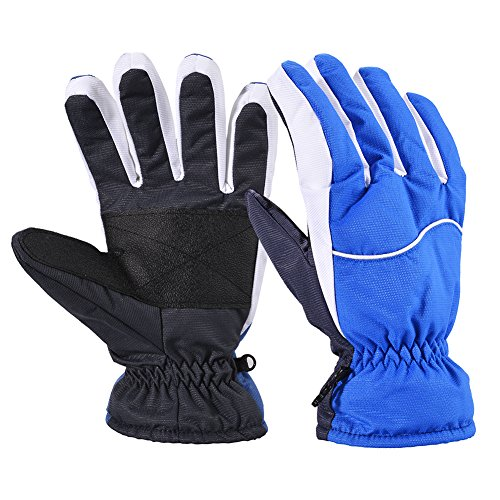 mingsi-gants-impermeables-a-lepreuve-du-vent-gants-froids-gants-anti-derapants-gato-anti-glisse-k205