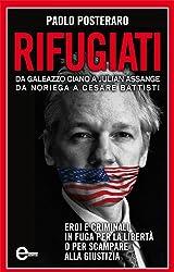 Rifugiati (eNewton Saggistica) (Italian Edition)