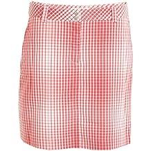 Calvin Klein - Pantalón corto - para mujer