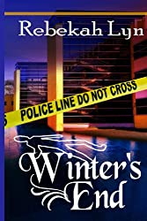 Winter's End (Seasons of Faith Book 2)